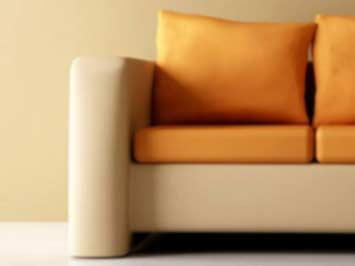 Home & Furniture Offers