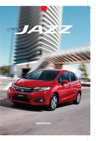 Honda Stores in Mussafah   Contact Numbers & Opening Hours