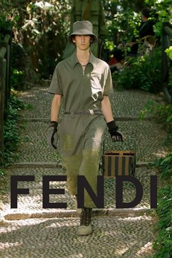 Fendi catalogue ( 2 days ago)