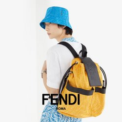 Fendi offers in the Fendi catalogue ( 5 days left)