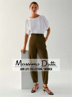 Clothes, Shoes & Accessories offers in the Massimo Dutti catalogue in Dubai ( 1 day ago )