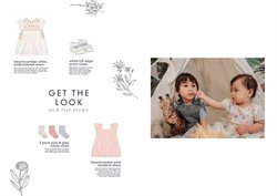 Offers of Dress in Mothercare