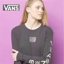 Vans catalogue in Dubai ( 12 days left )