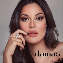 Damas offers in the Damas catalogue ( 2 days left)
