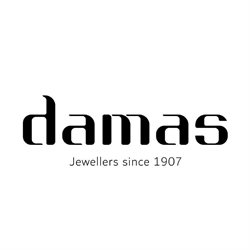 Clothes, Shoes & Accessories offers in the Damas catalogue in Al Dhaid