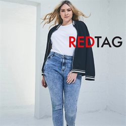 Red Tag offers in the Dubai catalogue