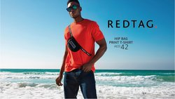 Red Tag catalogue in Dubai ( Expired )
