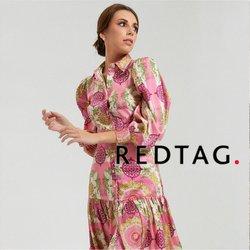 Red Tag catalogue in Dubai ( 1 day ago )