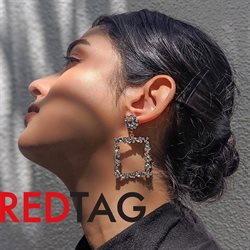 Red Tag offers in the Abu Dhabi catalogue
