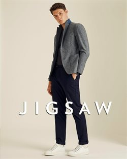Jigsaw offers in the Abu Dhabi catalogue
