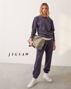 Jigsaw catalogue ( More than a month )