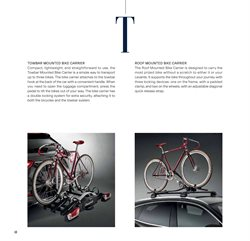 Offers of Bike in Maserati