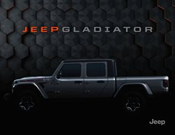 Cars, Motorcycles & Accesories offers in the Jeep catalogue in Sharjah ( More than a month )