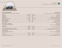 Offers of Trailer in Jeep