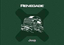 Jeep catalogue in Al Ain ( More than a month )