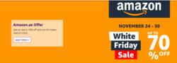 Emirates Islamic coupon in Khorfakkan ( Expires tomorrow )