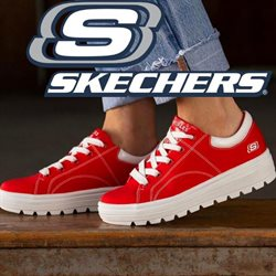 Skechers offers in the Dubai catalogue