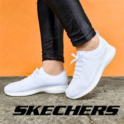 Skechers offers in the Sharjah catalogue