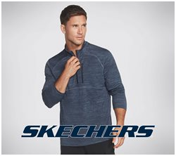 Skechers catalogue in Sharjah ( 3 days ago )
