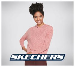 Skechers catalogue ( 26 days left )