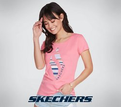 Skechers catalogue ( 26 days left)