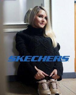 Skechers catalogue ( 14 days left )