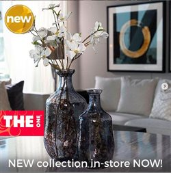 The One offers in the Al Ain catalogue