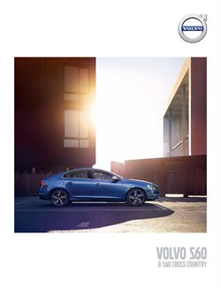 Volvo offers in the Dubai catalogue
