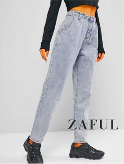 Zaful catalogue ( 23 days left )