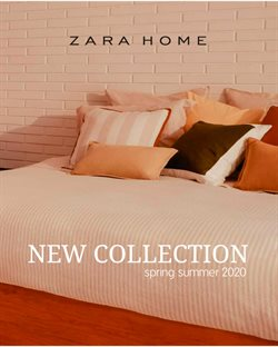 Zara Home catalogue ( 23 days left )