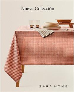 Zara Home catalogue ( Expired )