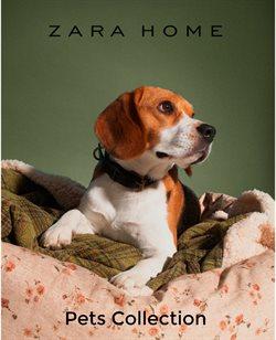 Zara Home catalogue ( 3 days left )