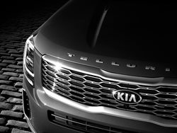 Kia catalogue ( 25 days left )