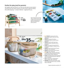 Offers of Toy vehicles in Ikea