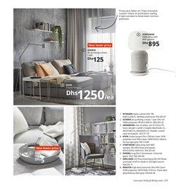 Offers of Mug in Ikea