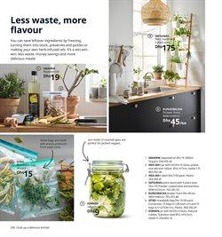 Offers of Jar in Ikea