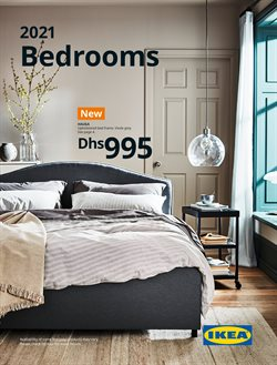 Ikea catalogue ( 2 days ago )