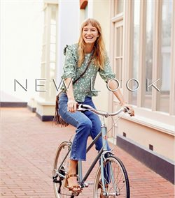 New Look catalogue ( 27 days left )
