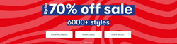 New Look coupon in Abu Dhabi ( 3 days left )