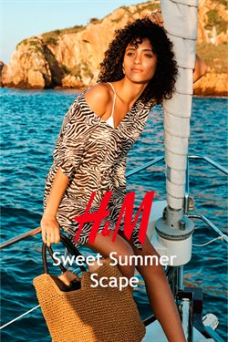 Clothes, Shoes & Accessories offers in the H&M catalogue in Abu Dhabi