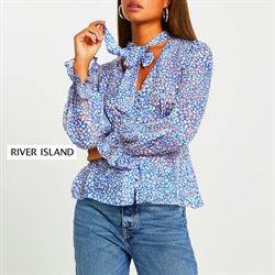 River Island catalogue ( 9 days left )