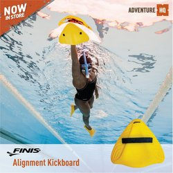 Sport offers in the Adventure HQ catalogue ( 2 days ago)