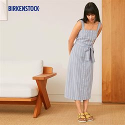 Birkenstock catalogue ( Published today )