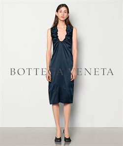 Bottega Veneta offers in the Dubai catalogue