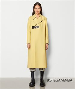 Bottega Veneta catalogue ( 3 days left )