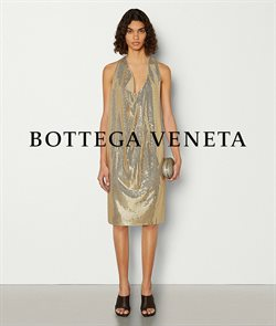 Bottega Veneta catalogue ( 12 days left )