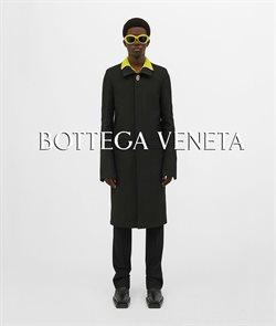 Bottega Veneta catalogue ( 13 days left )