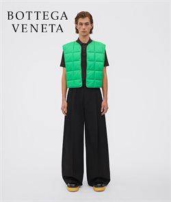 Bottega Veneta catalogue ( 14 days left )