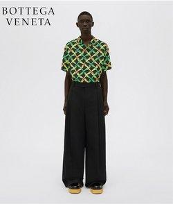 Bottega Veneta catalogue in Abu Dhabi ( 24 days left )