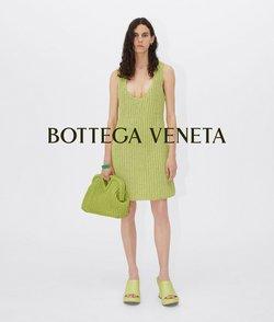 Bottega Veneta offers in the Bottega Veneta catalogue ( 14 days left)